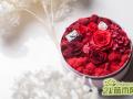 七夕送女朋友什么花好?除了玫瑰还可以送哪些花